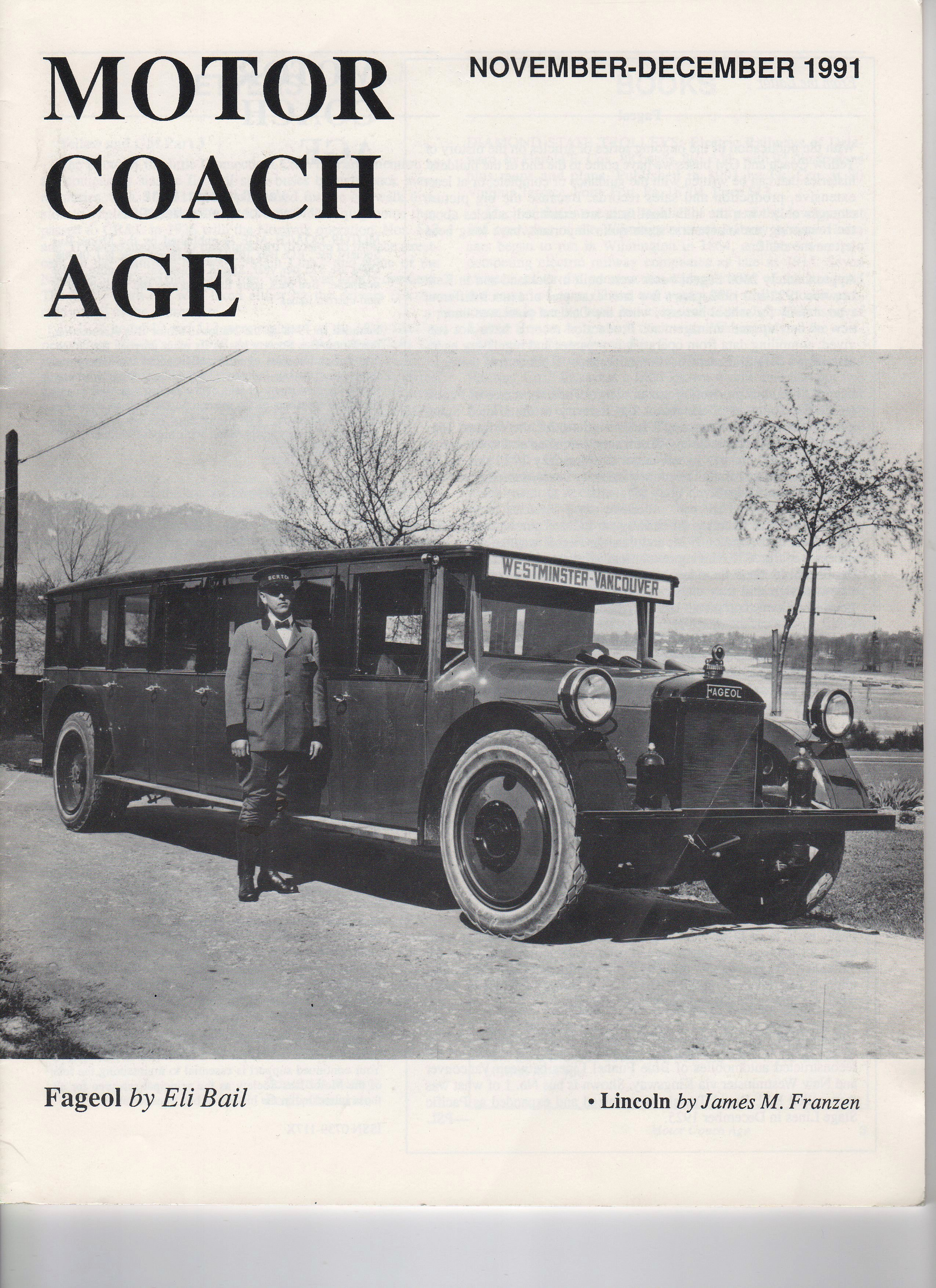 Related keywords suggestions for motor coach age for Motor coach driving jobs
